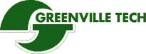 1952_greenvilletech