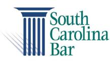 Logo-South-Carolina-Bar
