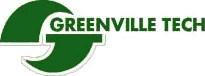 family lawyer in Greenville SC - Greenville Tech Logo