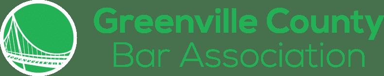 divorce lawyer in Greenville SC - Greenville Bar Association Logo
