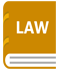 Family Lawyer Greenville SC - Law Book Icon